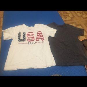 Other - Tshirts